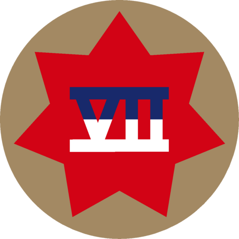 File:VII US Corps.png