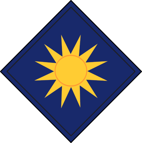 File:40th Infantry Division.png