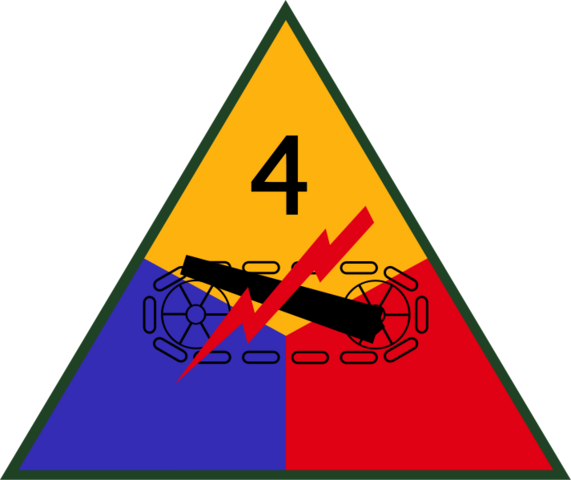 File:4th Armored Division.png