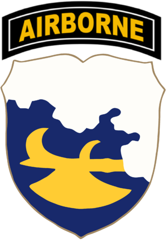 File:18th Airborne Division.png