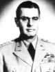 James E. Moore (GEN - SHAPE)