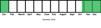 December Moth TL