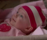 Baby lucy 5