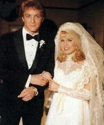 Jack & Patty wedding