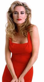 Ashley abbott beautiful