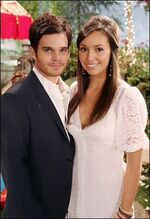 Kevin and Jana wedding