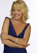 Nikki Newman8
