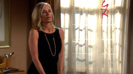 Ashley Abbott Y&R