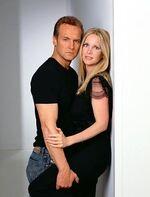 Paul&Christine