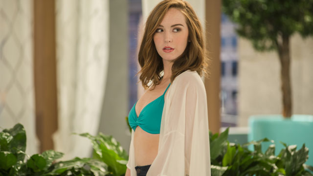 Image Camryn Grimes 8 Jpg The Young And The Restless