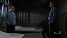 Victor Ian prison