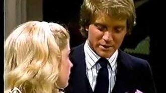 The Young and the Restless Jack and Patty Williams Abbott