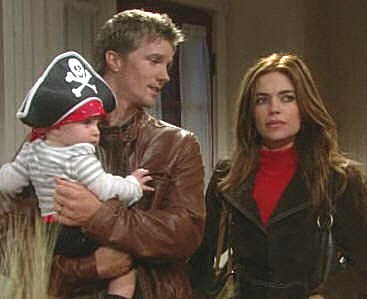 File:Reed's first halloween.jpg