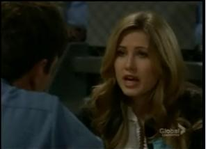 File:Heather visits Adam.jpeg