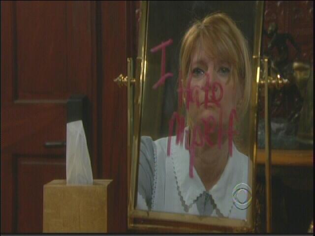 File:Phyllis trashes sharon's hotel room.jpg