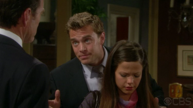 File:Billy and Colleen.png