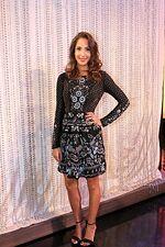 Lily Xmas dress