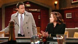 Curtis meets with Phyllis