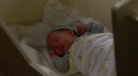 BabyNewman