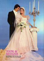Niktor Wedding