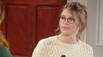 Natalie glasses