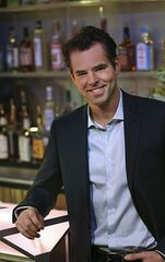 Billy Abbott Jason Thompson 2