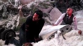 Neil Devon plane crash
