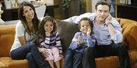 Ashby/Atkinson Family