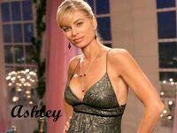 Ashleyfancy
