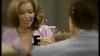 Young and the Restless Victor proposes to Lorie