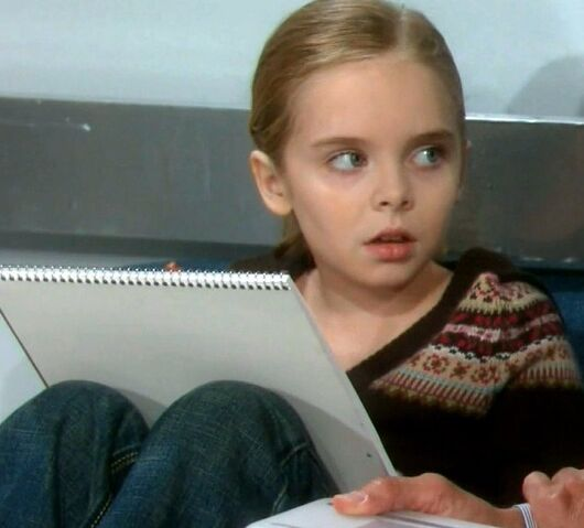 File:Abby visiting Victoria in the hospital.jpg