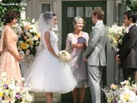 Victoria-Billy-fairytale-wedding