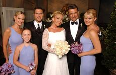 Newman family