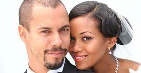 Hevon wed