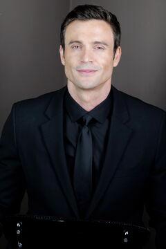 Daniel-Goddard