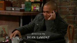 Devon phone