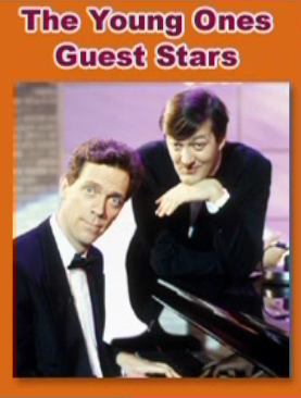File:Fry and Laurie.PNG