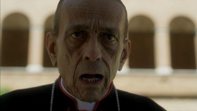 File:Cardinal Caltanissetta.jpg