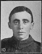 Joseph Kopinsky