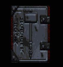 DromEd Object Model hambook