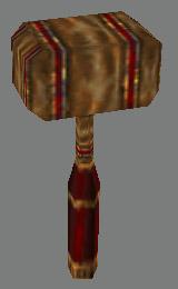 DromEd Object Model holyham