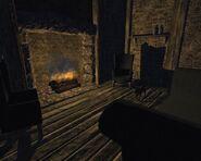 OM TDS Checking Inn, Cashing out screenshot034