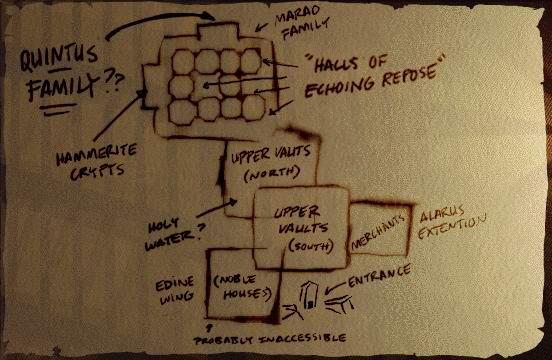 File:TG M4 map page001.jpg