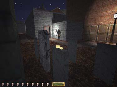 KeepersChapel eavgrvhmmr2