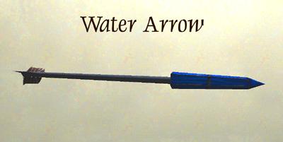 File:WaterArrow.JPG