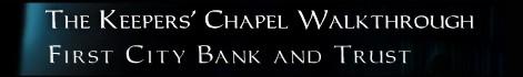 KeepersChapel title-bank