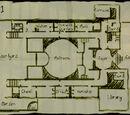 Gervaisius Estate