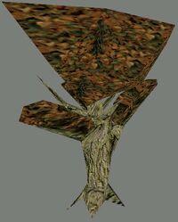 DromEd Object Model contree8