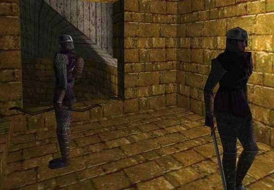Plik:Baf Guard.jpg