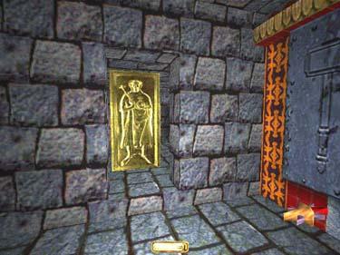 KeepersChapel secretdoor
